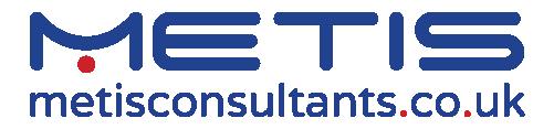 Metis Consultants Logo